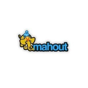 Creating an on-line recommender system with Apache Mahout   BigData   Scoop.it