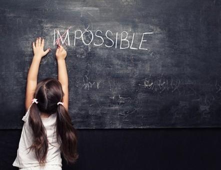 Заманчивый миф о безграничных возможностях | Lifehuck selfmaide | Scoop.it