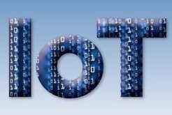How to Develop a Comprehensive IoT Strategy | digitalNow | Scoop.it
