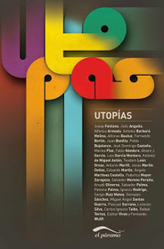 Revista Utopía: TRANSPARENCIA POLÍTICA. ALBERTO GARZÓN ...   TRANSPARENCIA POLÍTICA EN INTERNET   Scoop.it
