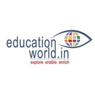 Encouraging inquisitive learning :: Educationworld.in | Learning Analytics -Towards a New Discipline- | Scoop.it