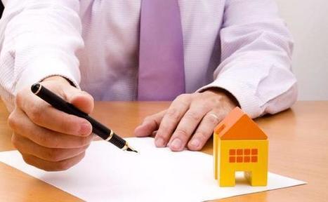 Offres de crédit immobilier erronées: Peut-on vraiment gagner à contester? | rachatcreditimmobilier | Scoop.it