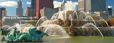 Affordable SEO: Chicago Search Engine Optimization & SEO Services in Chicago | Web Design & Development | Scoop.it