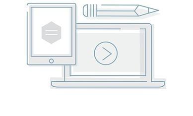 Comment utiliser Facebook pour le marketing d'entreprise | Bon à Savoir - Web 2.0 | Scoop.it