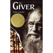 The Giver (The Giver, #1) | Books That Have No Endings | Scoop.it
