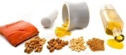 Alimentos que ayudan a prevenir el cáncer - Noticias SIN - Servicios Informativos Nacionales | Producción Avanzada de Aves | Scoop.it