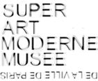 SPAMM | Art Digital ou Art numérique | Scoop.it