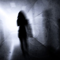 Psychic Claimed Amanda Berry Was Dead - Discovery News   Paranormal Events   Scoop.it
