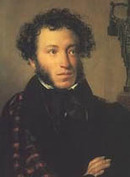 Fyodor Dostoyevsky - Pushkin & Dostoevsky - Today in Literature | EVERYTHING I LIKE TO THING ABOUT | Scoop.it
