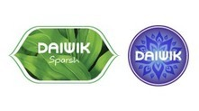 Daiwik housing complaints, sparch project reviews, bangalore | Indian Real Estate | Scoop.it