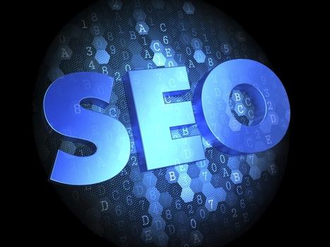 Hoger in zoekmachines met zoekmachine-optimalisatie | WordPress | Scoop.it