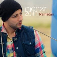 Ramadhan - Maher Zain | Lingkar Merah | Scoop.it