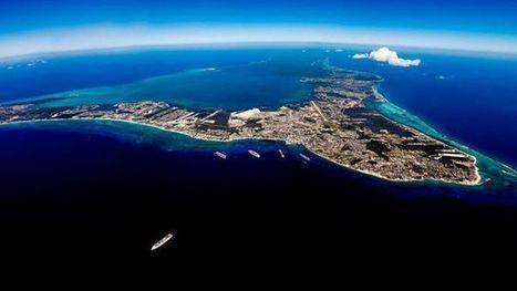 Des données offshore secrètes sont en mains de journalistes   Epic pics   Scoop.it