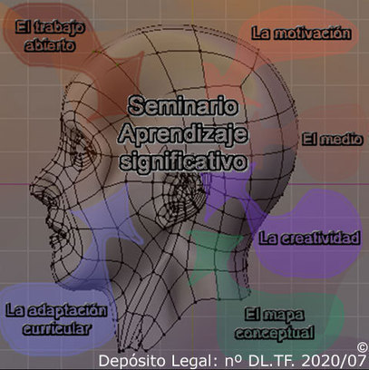 Aprendizajesignificativo.com® | EDUCACION-CALIDAD | Scoop.it