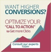 Top Five Ways To Convert Website Traffic Into Sales   Web Design and Development Services   Scoop.it