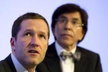 Taxe sur les gros patrimoines: le retour | Finance Belgium | Scoop.it