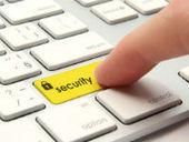 Zagrożenia w internecie: jak się przed nimi chronimy? (infografika) | Nowinki i gadżety technologiczne | Scoop.it