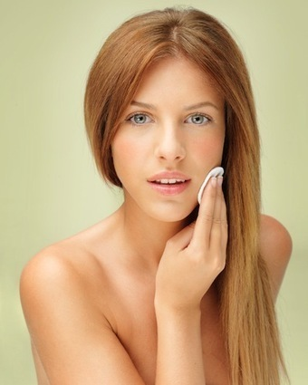 5 Simple Beauty Products You Can Make From Coconut Oil   Health and Nutrition   Scoop.it