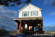 LSTNG - Challenges remain after Sandy | Vitamin B | Scoop.it