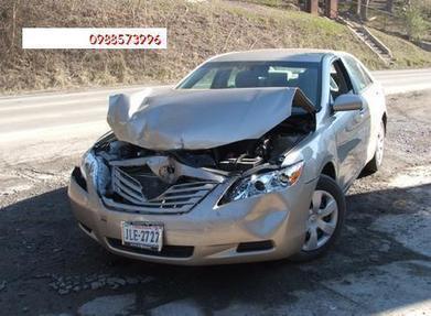Những nỗi bực mình mà tài xế hay gặp phủ gầm xe ô tô   nội thât ô tô chung quân   Scoop.it