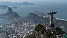 Brazil lifts benchmark interest rate by 50 basis points to 11.75% - FT.com | Brazil | Scoop.it
