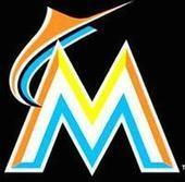 Miami Marlins Tickets Now Selling for Less Than $2 | The Billy Pulpit | Scoop.it