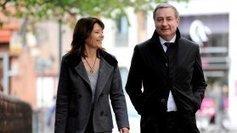 Le nouveau maire de Toulouse Jean-Luc Moudenc nomme son épouse chef de cabinet adjointe - France 3 Midi-Pyrénées | Veille | Scoop.it