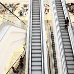 Centros comerciales: ¿siguen siendo sexys para el consumidor? | Habilidades de marketing estratégico, tendencias y mercados | Scoop.it