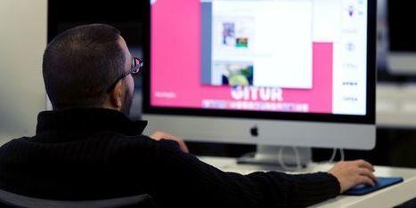 La «Grande école du numérique» lancée avec 171 formations | Numérique & pédagogie | Scoop.it