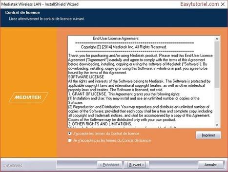 L'application a été bloquée par Windows ? La solution est ici ! | Au fil du Web | Scoop.it
