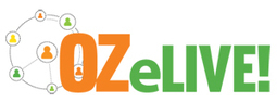 Call for proposals for OZeLIVE 2014! | Leader of Pedagogy | Scoop.it