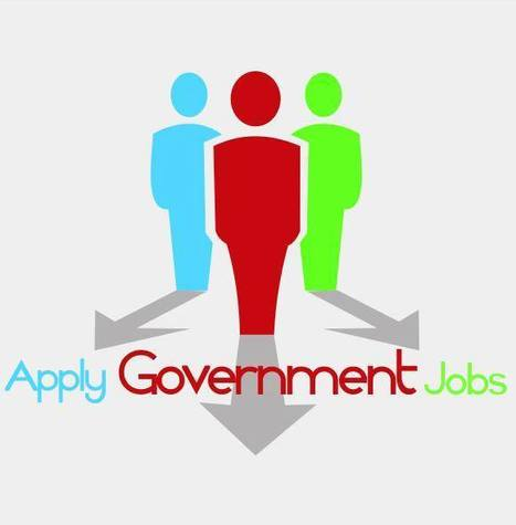 All Government Jobs - Apply Government Jobs | government jobs in india | Scoop.it