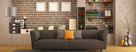 When Should Your House Cleaners Prefer Dry Cleaning Over Steam Cleaning? - Sweet Home Maintenance Inc   House and Upholstery Cleaning Service   Scoop.it