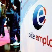 Prêt à l'emploi | RH-veille-outils | Scoop.it