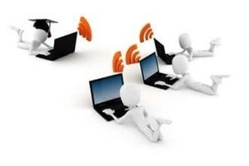 Tips for Successful Online Learning | World of Psychology | Educación a Distancia y TIC | Scoop.it