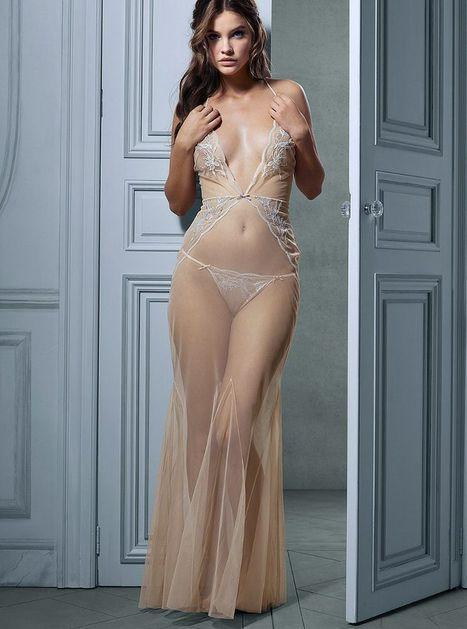 29Mart - European Women Underwear, bra, Lingerie, Thongs, Women panties | European Underwear | Scoop.it