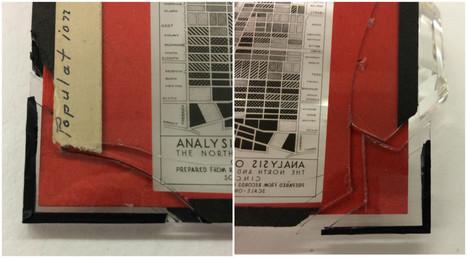 A Simple Solution for Lantern Slides | The Preservation Lab Blog | Fotografía  Historia  Archivo | Scoop.it