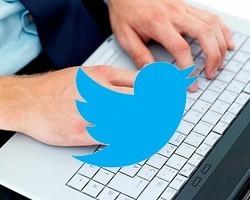 20 Consejos para la gestión del Twitter Corporativo   Communication, Marketing and Social Media   Scoop.it