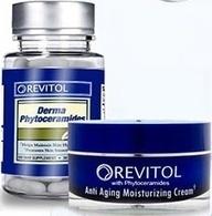 Revitol Phytoceramides Anti Aging Solution | health | Scoop.it