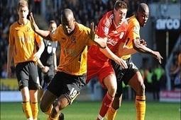 Prediksi Liverpool vs Hull City 1 Januari 2014 | Steven Chow Group | Scoop.it