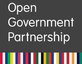 [Grant] Gobierno Abierto América Latina | GA = T + RC + CPC | Scoop.it