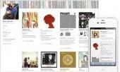 Bandcamp ouvre ses pages aux utilisateurs pour aider les artistes à booster leurs ventes D2F… | Musique sociale | Scoop.it