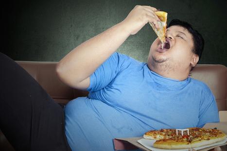 No mezcles grasa y azúcar | Diesalud bienestar | Scoop.it