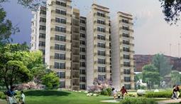 Raj Residency Greater Noida | 2/3 & 4 BHK Luxury Apartments - rajresidency.co | Raj Residency Noida Extension | Scoop.it