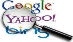 Diseño y programación web con hosting y dominio gratis | webdeste | Scoop.it