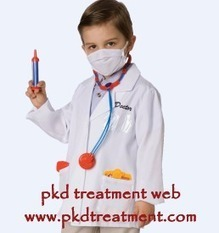What Are Side Effects Of Kidney Cyst - PKD Treatment Web | kidney healthy | Scoop.it
