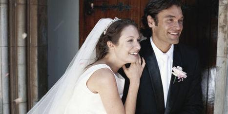 Sexe et mariage : l'amour avant, pendant, et après les noces - Terrafemina   Tromper son mari   Scoop.it