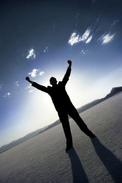5 façons de tirer le meilleur de vos employés avec un réseau social d'entreprise | Les réseaux sociaux en entreprise | Scoop.it
