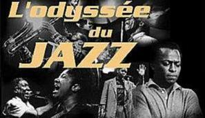 Festival Terre de Jazz : une exposition à la médiathèque de Lherm (Haute-Garonne)   Musique en bibliothèque   Scoop.it