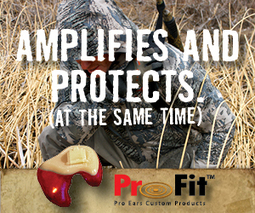 Hunting Conservation – HuntingLife | Hunting | Scoop.it